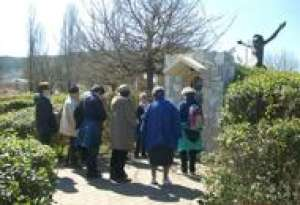 Meetings for Medjugorje parishioners in the Lent